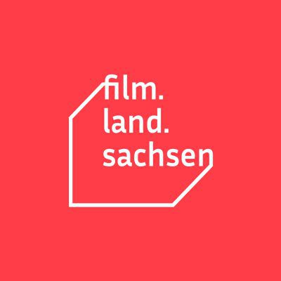 Logo-Versionen film.land.sachsen