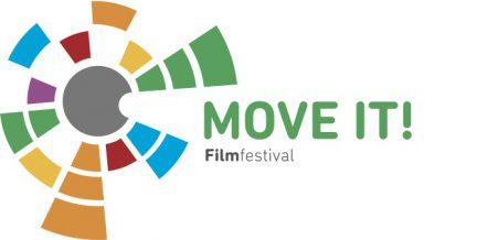 Das Move it Filmfestival in Dresden feiert sein 15. Jubiläum.