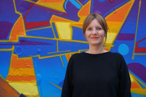 Annemarie Renker