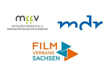 Gemeinsame erklärung von MDR, MffV und Filmverband Sachsen