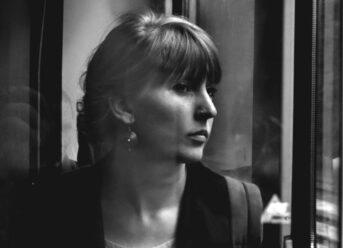 Nadja Göetze