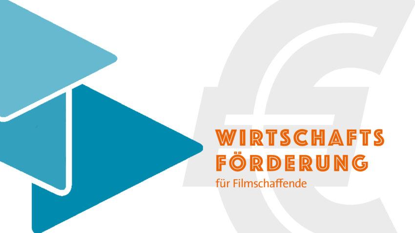 Online-Workshop: Wirtschaftsförderung für Filmschaffende