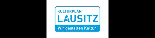 Lausitz - Wir gestalten Kultur